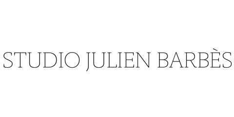 Studio Julien Barbès